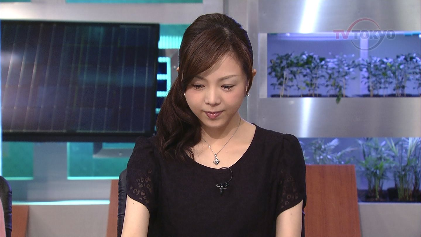 森本智子の画像 p1_16