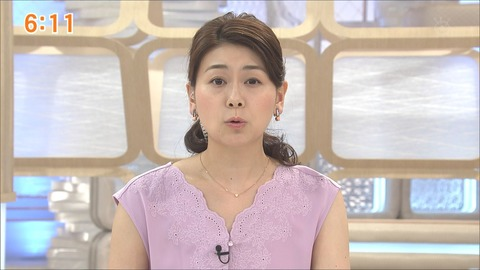 yamanaka19081104