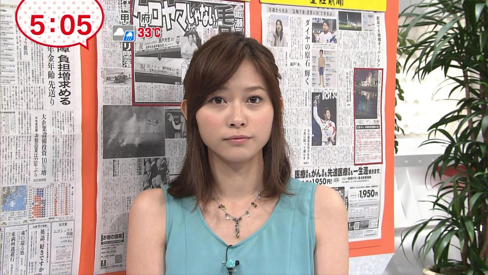 久冨慶子の画像 p1_33