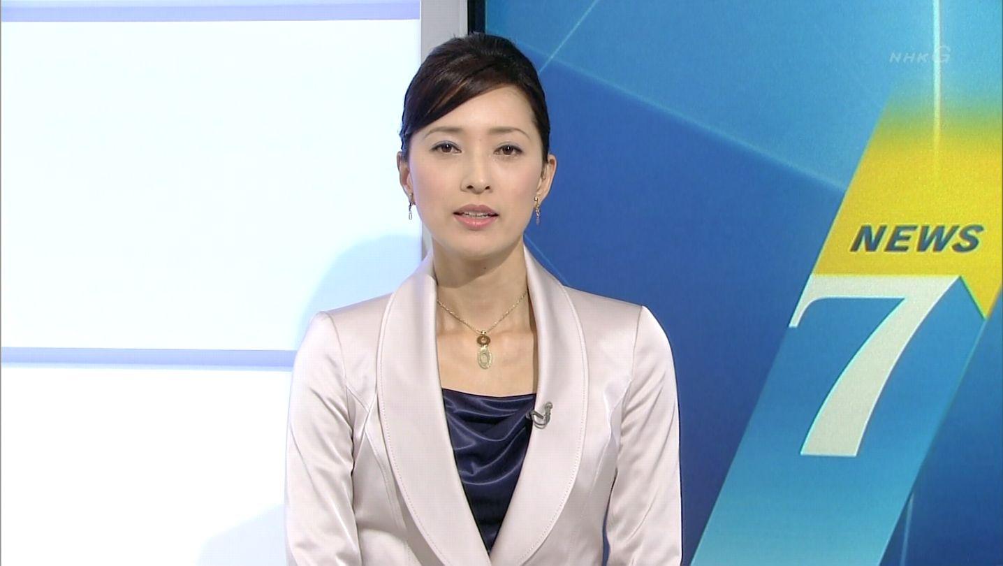 小郷知子の画像 p1_6