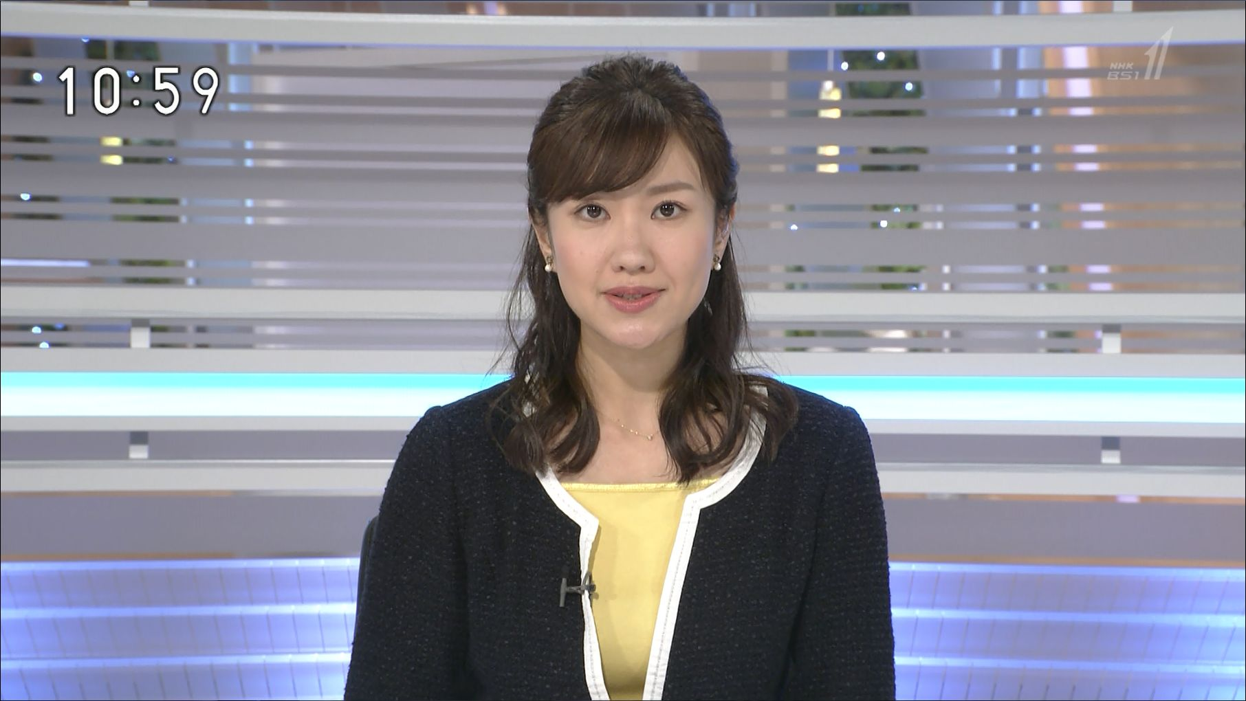 徳田琴美の画像 p1_19