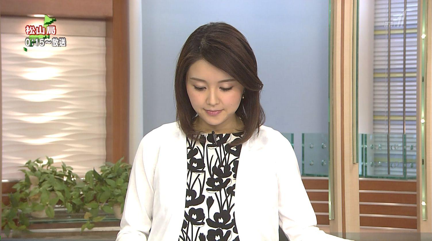 塚原愛の画像 p1_39