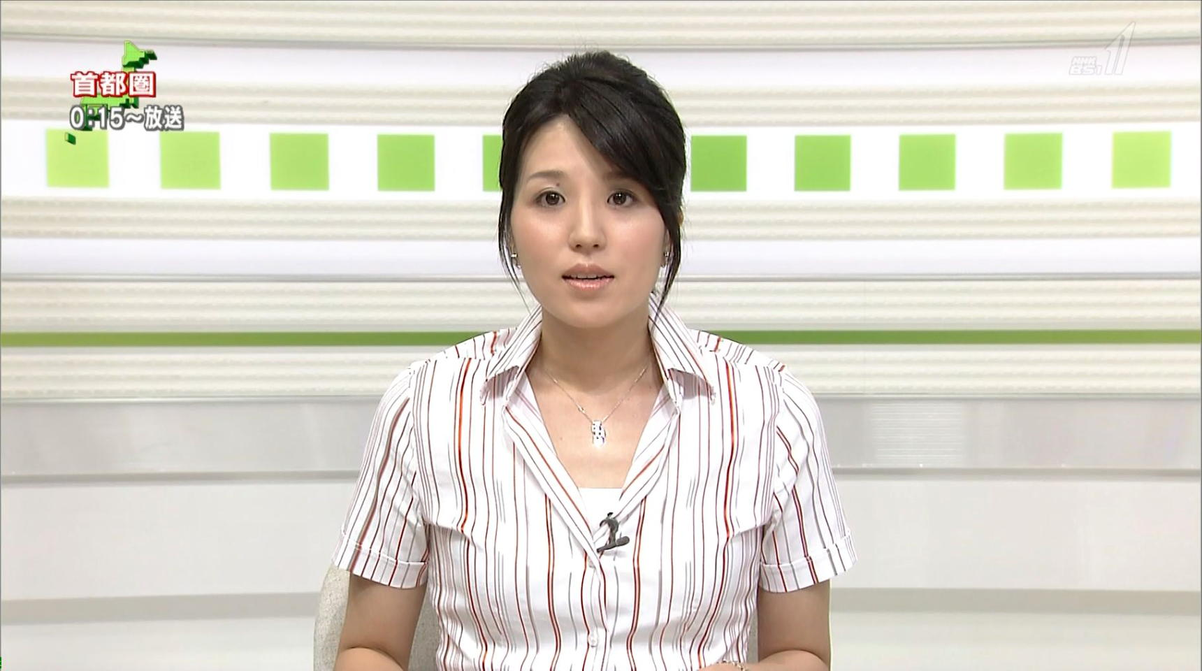 一柳亜矢子の画像 p1_33