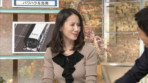 morikawa18111504