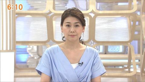 yamanaka19080404