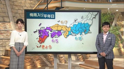 shimomura19053101