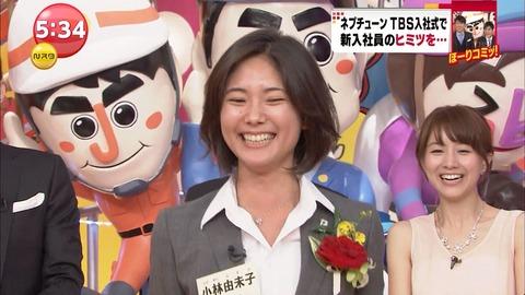kobayashi13040105