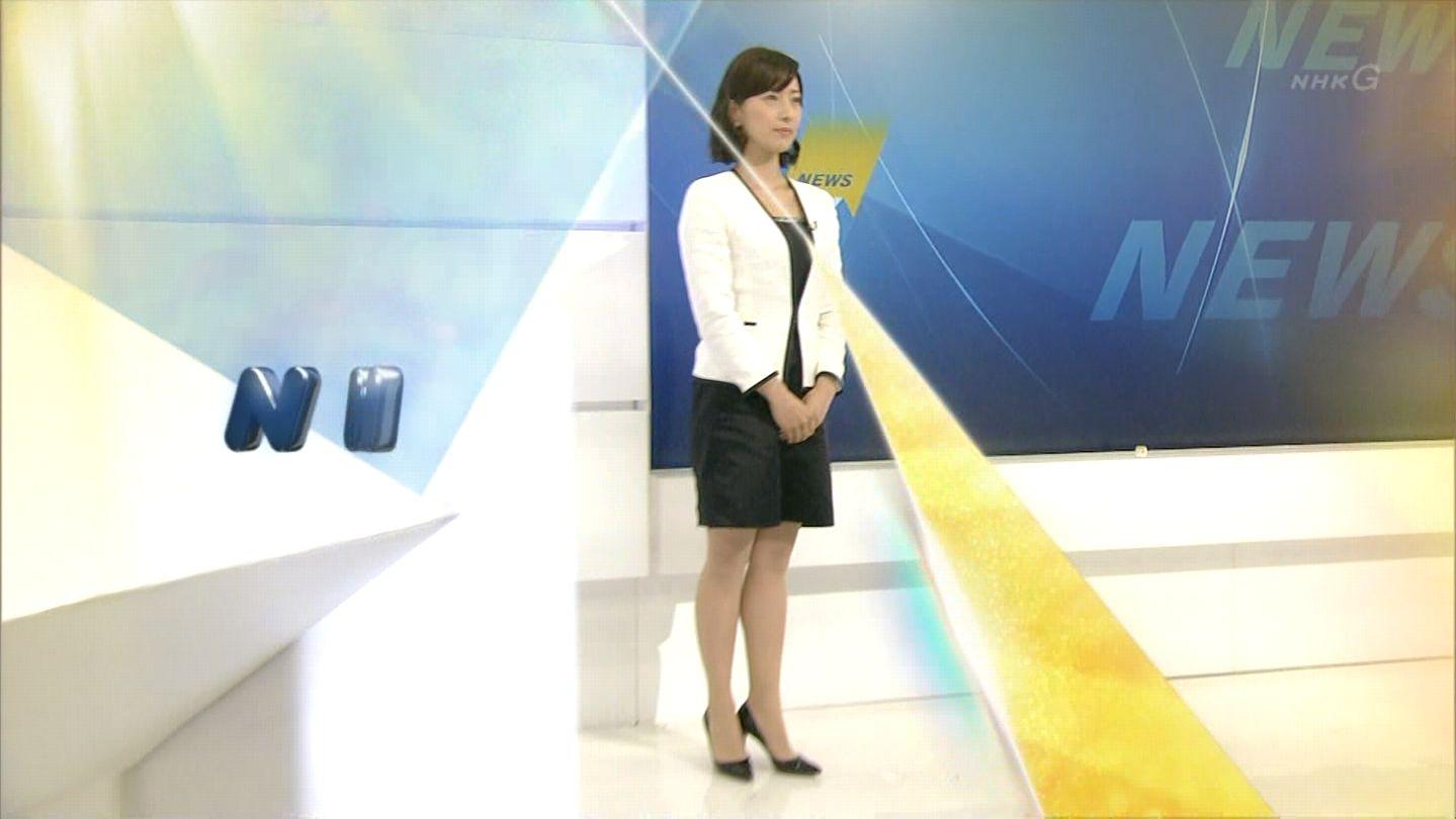小郷知子の画像 p1_13