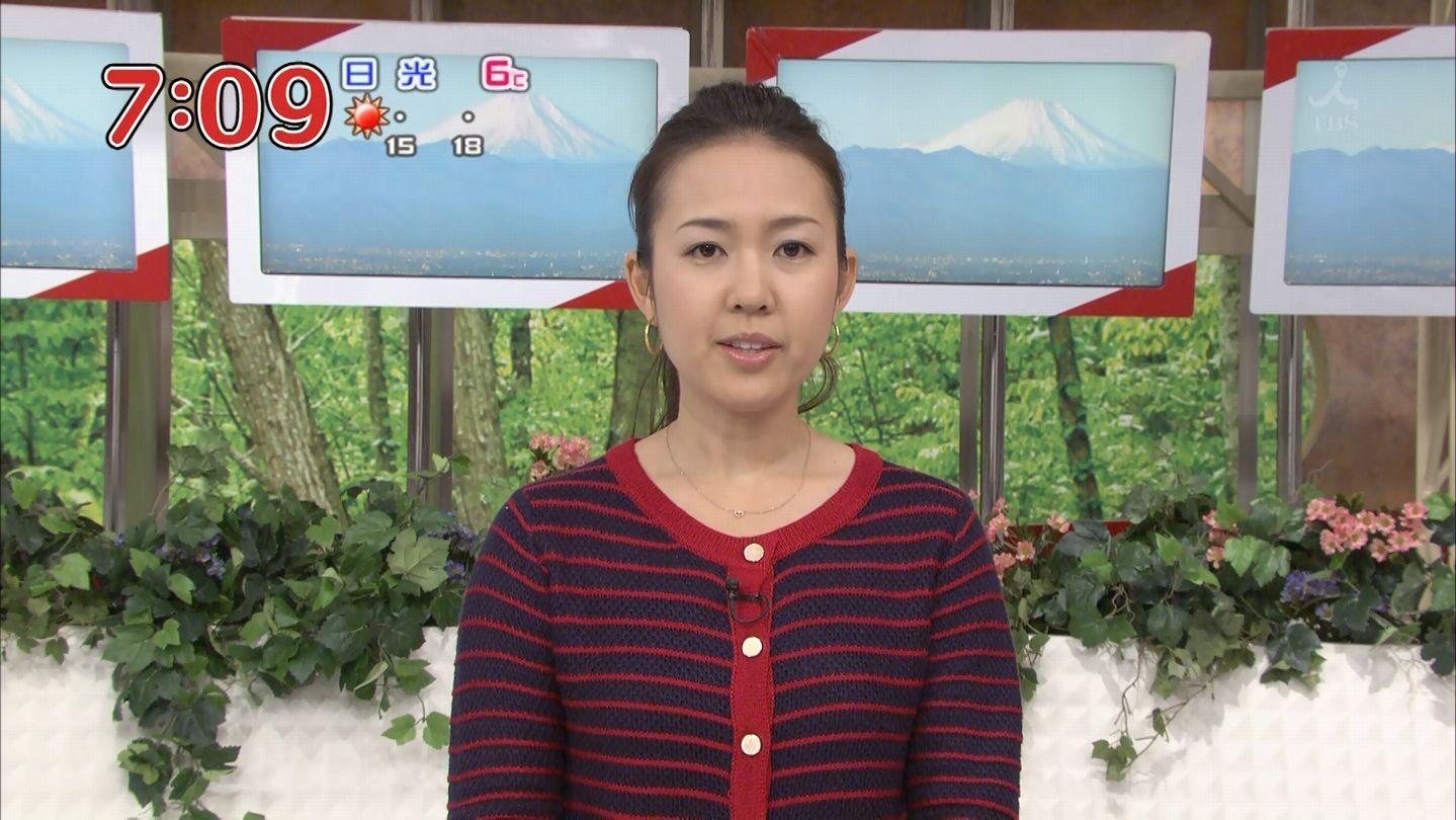 高畑百合子の画像 p1_28