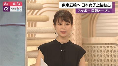 suzuki19071902