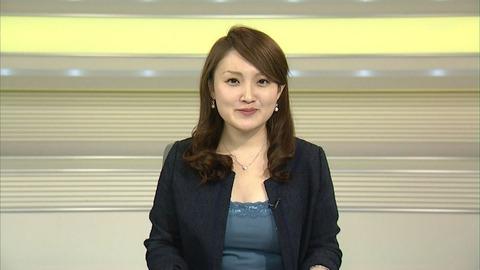 murayama12120506