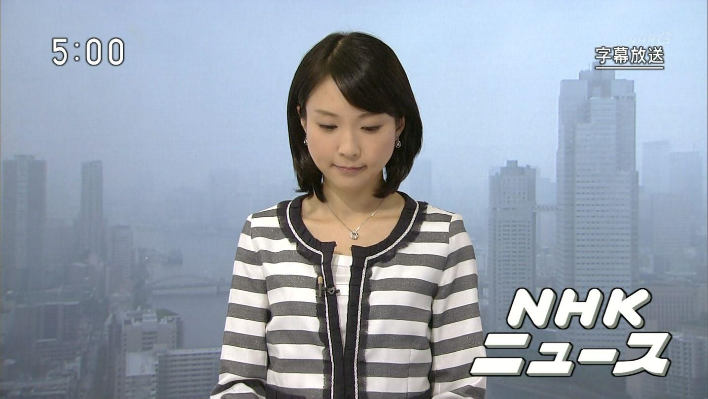 nhkニュース|nhk news web及最新ニュース 93筆1|4 …