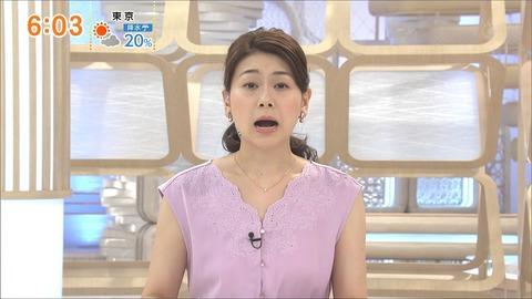 yamanaka19081102