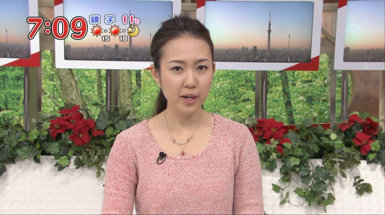 高畑百合子の画像 p1_29