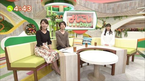takezaki18111406