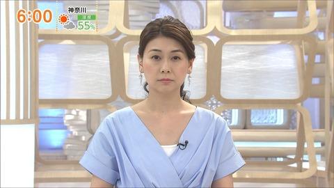 yamanaka19080401
