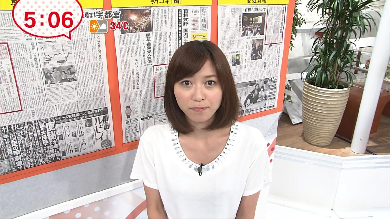 久冨慶子の画像 p1_13