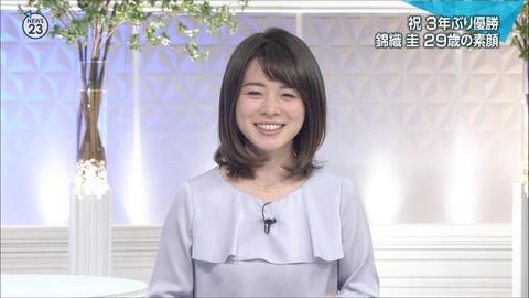 minagawa19010927