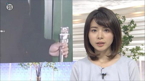 minagawa19010906