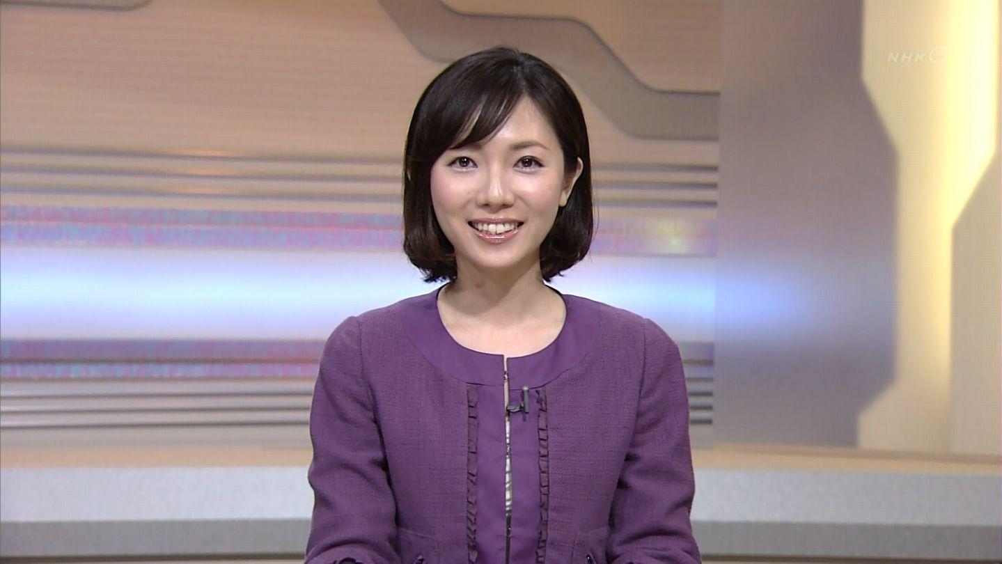 佐々木理恵 (NHK福岡)の画像 p1_33