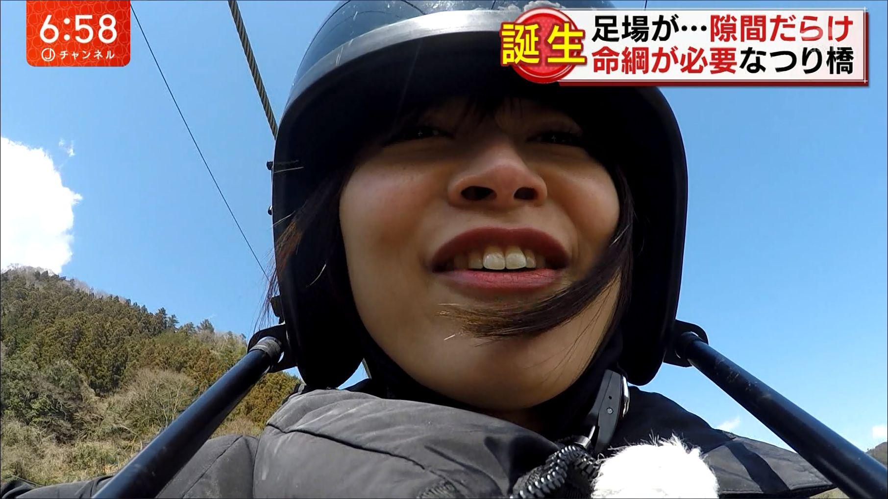 女性の顔ドアップ [無断転載禁止]©bbspink.comYouTube動画>6本 ->画像>945枚