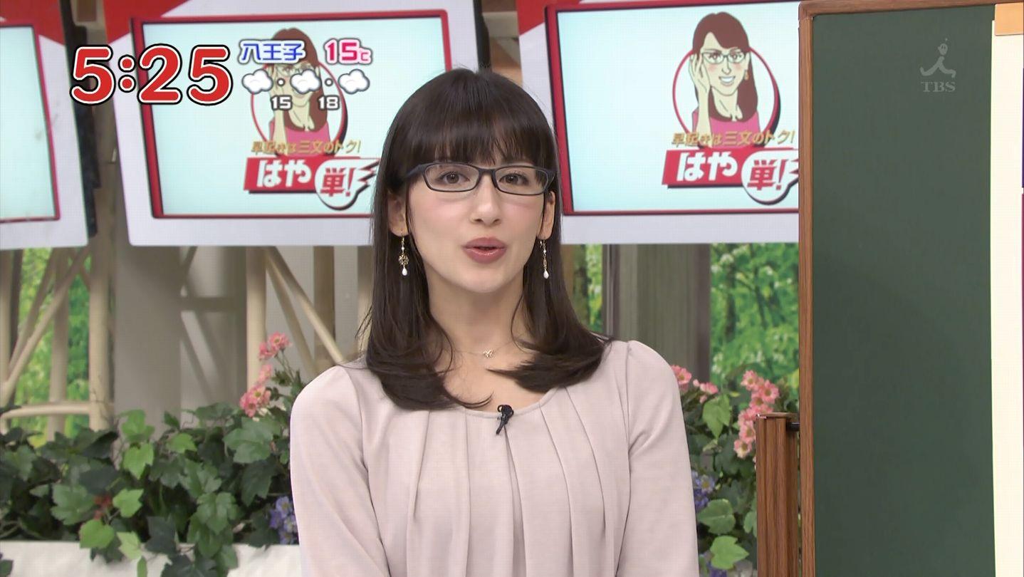 小林悠 (アナウンサー)の画像 p1_36