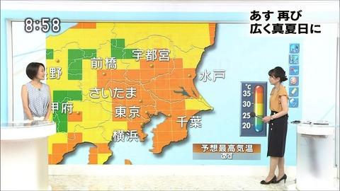 sekiguchi19082209