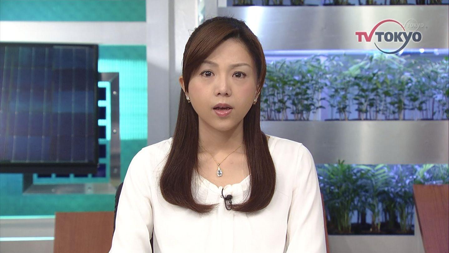 森本智子の画像 p1_39