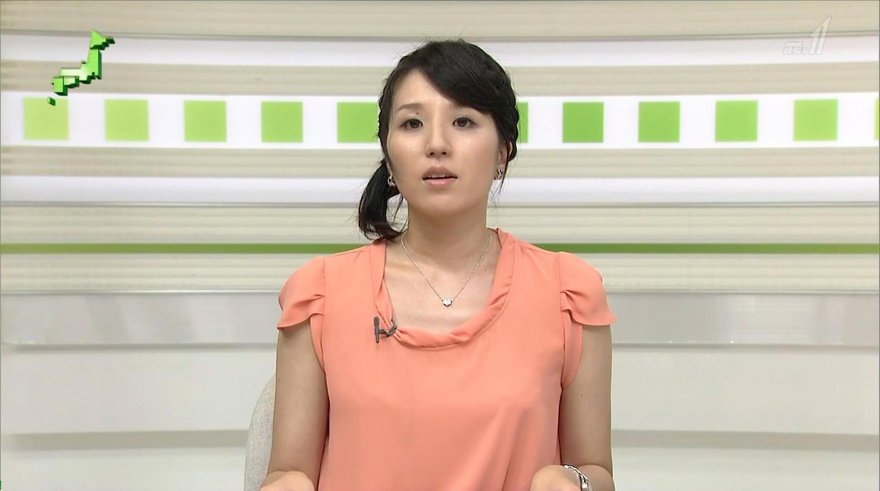 一柳亜矢子の画像 p1_30