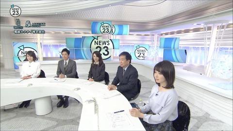 minagawa19010941