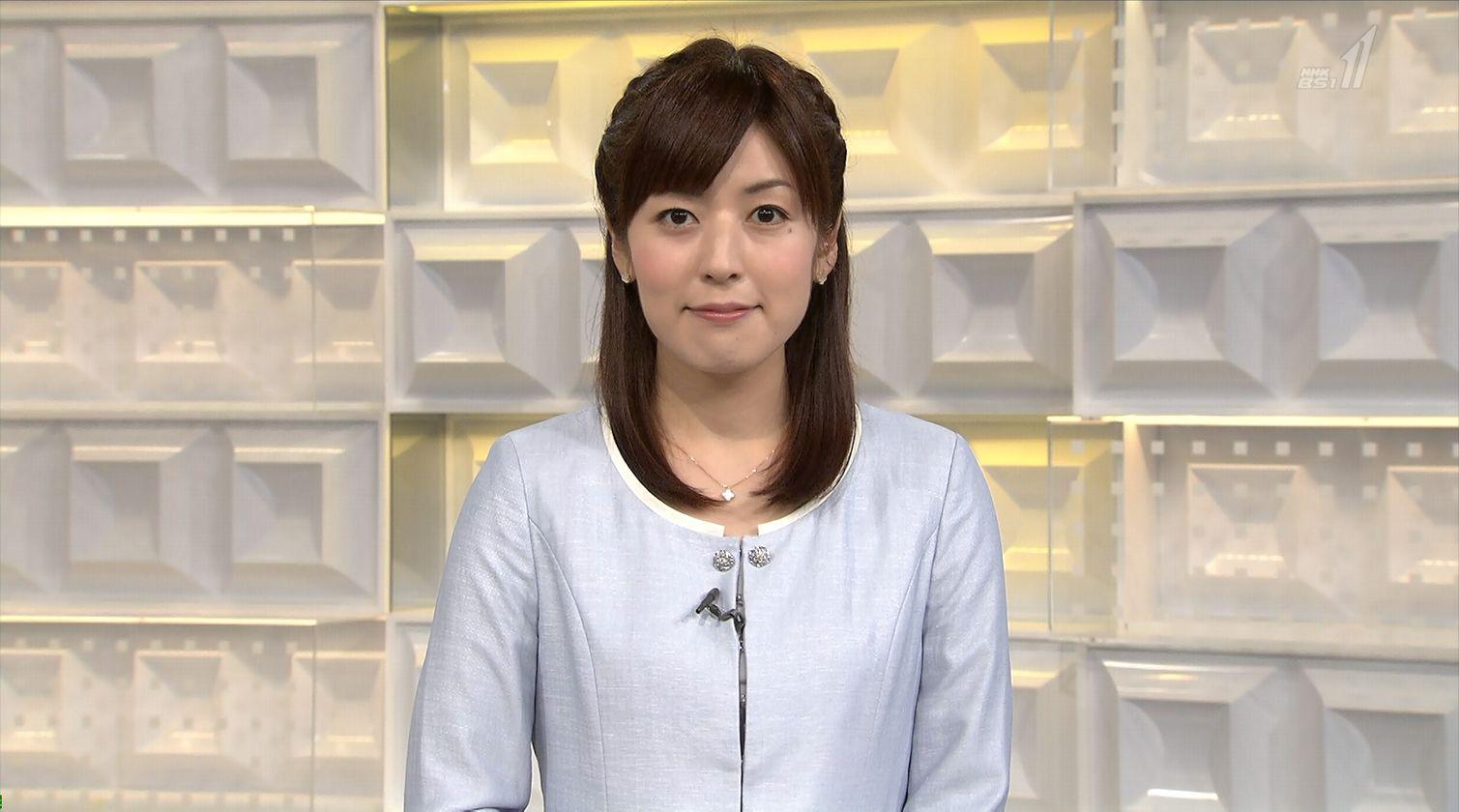 堀友理子の画像 p1_12