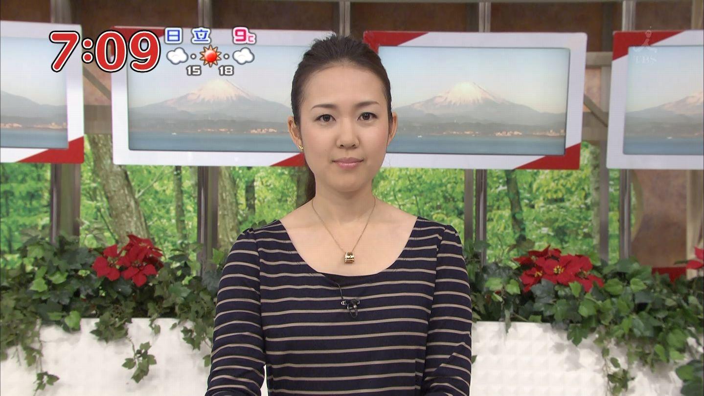高畑百合子の画像 p1_21