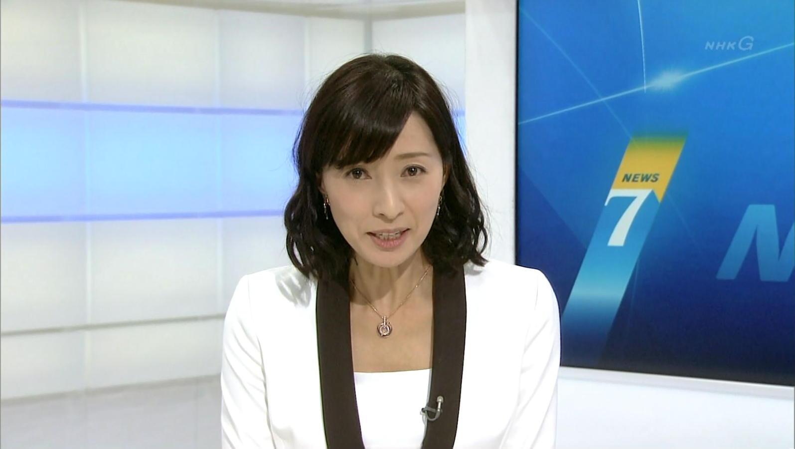小郷知子の画像 p1_26