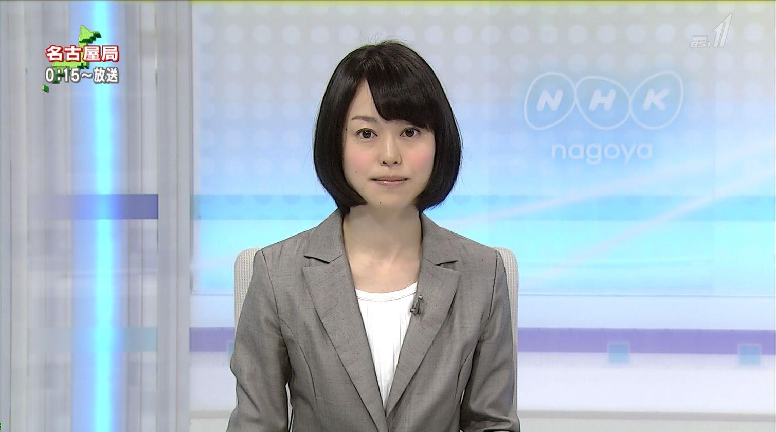 池田伸子の画像 p1_21