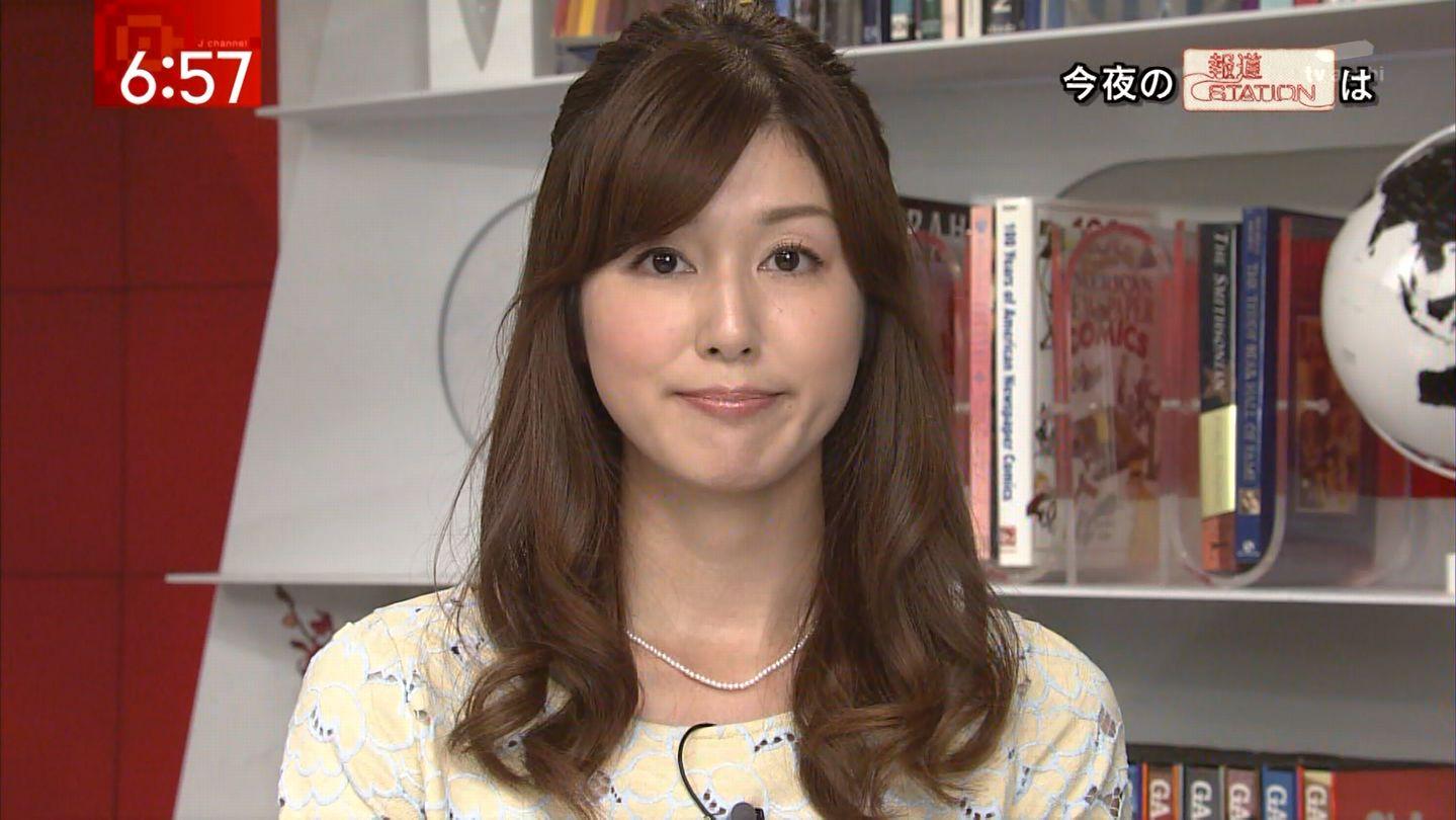 加藤真輝子 出典livedoor.blogimg.jp