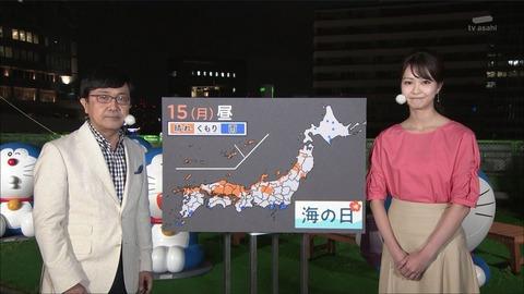 shimomura19071202