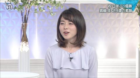 minagawa19010933