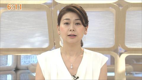 yamanaka19072806
