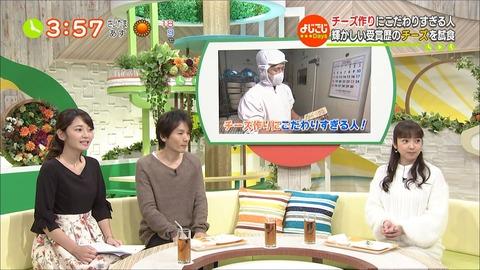 takezaki18111403