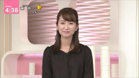nakajima18111429