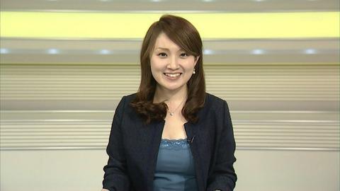 murayama12120501