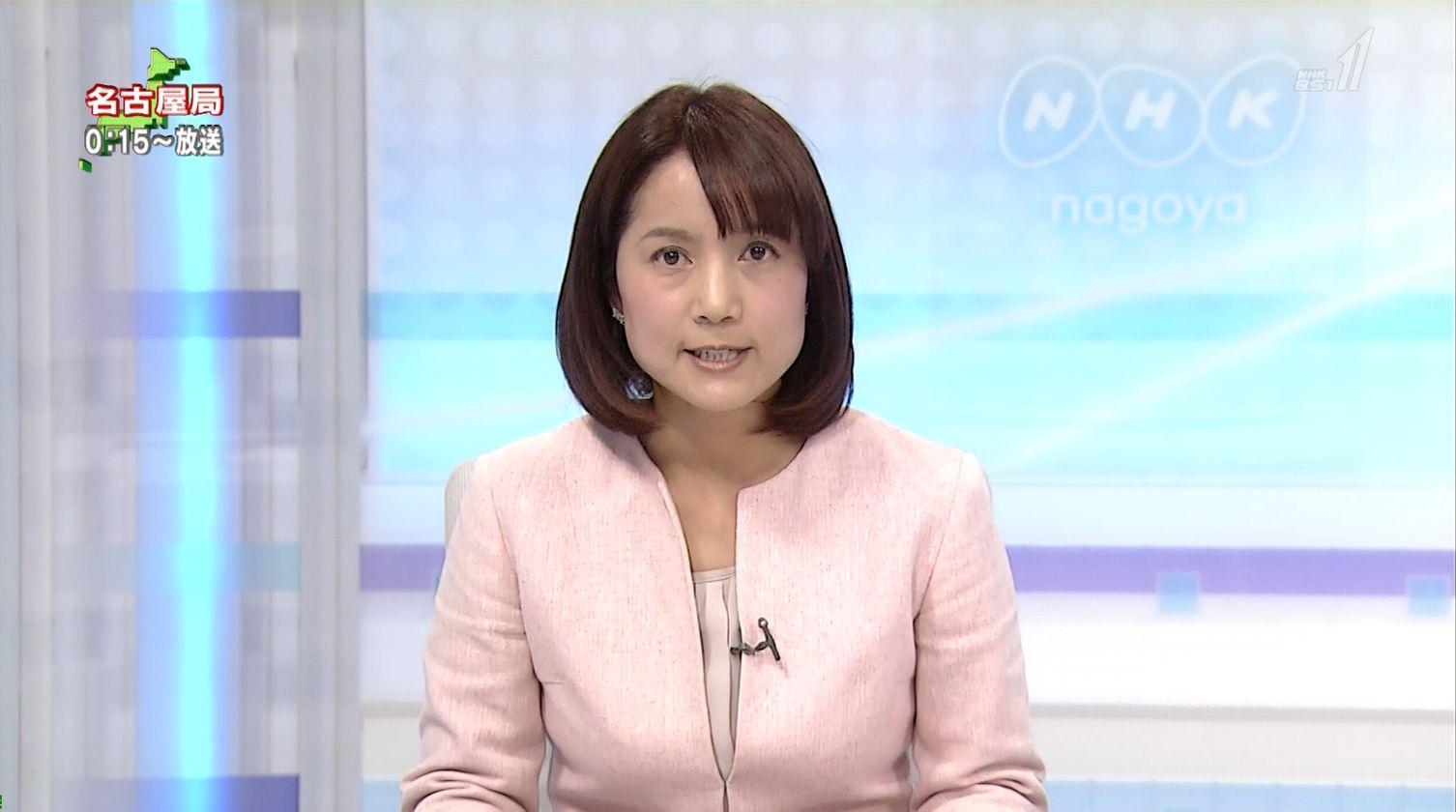 柘植恵水 BS列島ニュース 13/02/...