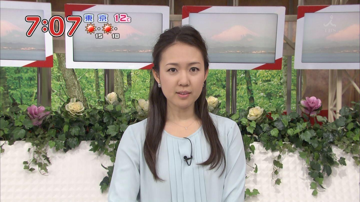 高畑百合子の画像 p1_25