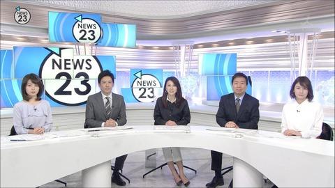 minagawa19010902