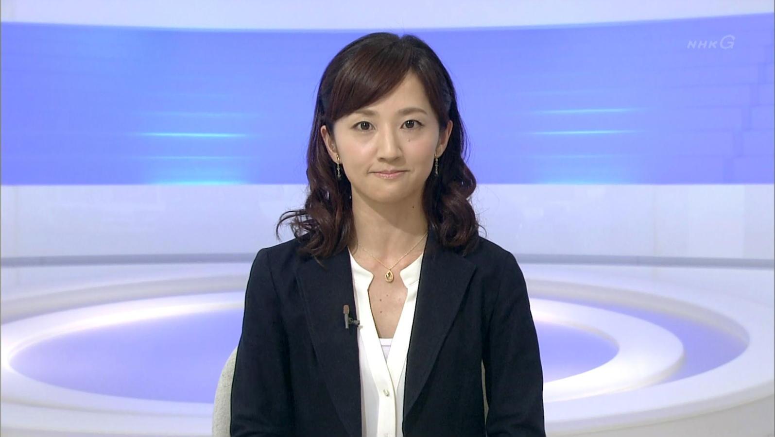 首藤奈知子の画像 p1_33