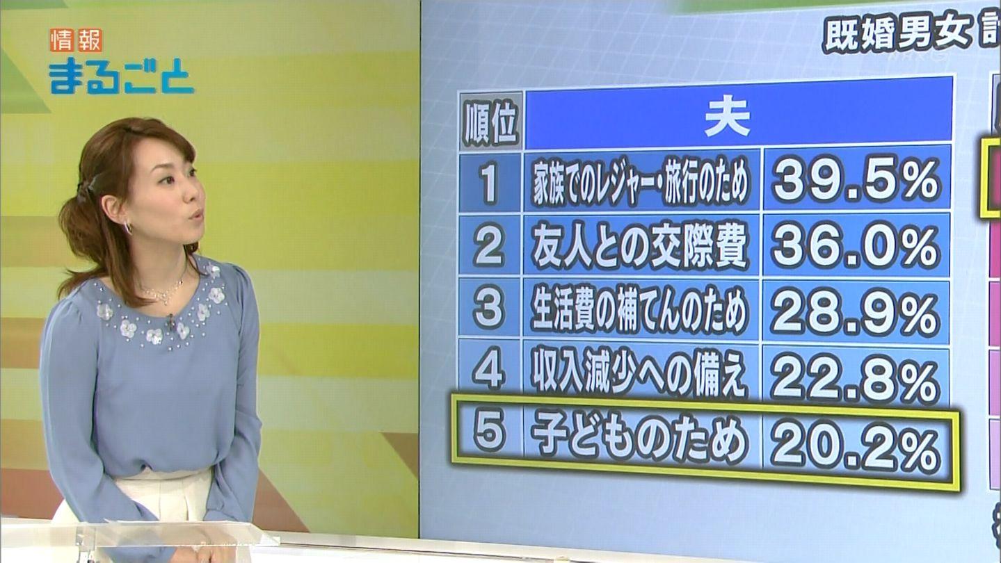 jitsuishi13041102