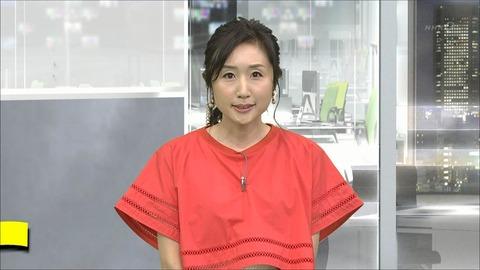 hirano19081911