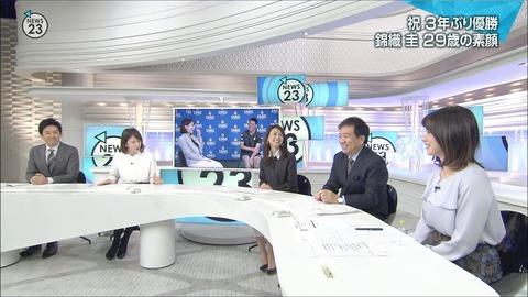 minagawa19010926