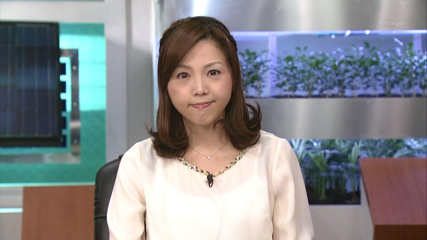 森本智子の画像 p1_7
