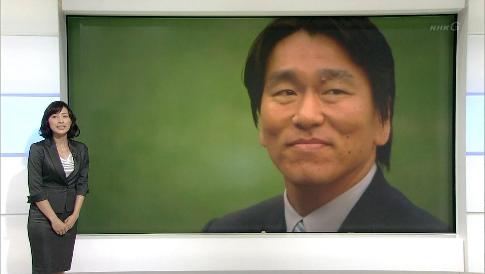 小郷知子の画像 p1_24
